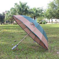 广东深圳雨伞生产厂家 深圳雨伞厂家 雨伞定制厂家 定制雨伞 广告伞