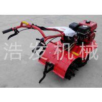 微型旋耕松土机 小型旋耕机规格