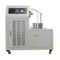 EK10029低温脆性测定仪产品说明