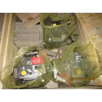 现货供应A4VSO125DR/30R-PPB13N00原装进口力士乐轴向柱塞泵