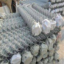 编织勾花网 养殖用围栏网 防山体滑坡网
