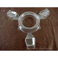 医用塑料托盘 医用无菌吸塑 上海医疗吸塑包装广舟