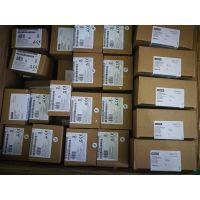 供应西门子S7-300PLC模块(全部型号现货)