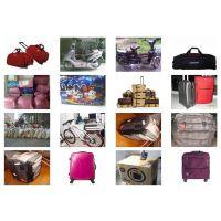 常州哪家物流可以托运电动车电瓶车行李包?