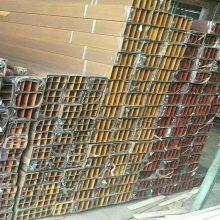 拉萨市热转印木纹铝方通厂家_欧百得