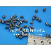 广东氮化硅市场价格 氮化硅陶瓷哪家好 陶瓷哪家便宜 来图来样加工