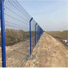 沈阳围栏网 郑州基坑围栏 隔离网安装