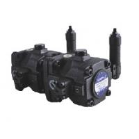 康百世双联变量叶片泵VP-15-15F