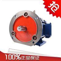 供应Y250M-6-37KW橡胶机械专用三相异步电动机 上海能垦三相交流电机