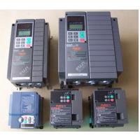 全新供应郑州原装正品ABB变频器 及配件设备维修