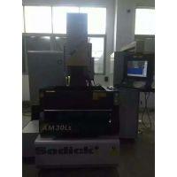 转让厂家供应日本牧野二手镜面火花机加工机进口 HYP二手高品质镜面火花机