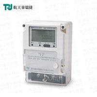 深圳航天泰瑞捷DDZY876-Z单相远程费控智能电能表