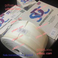 原装进口英国SDC DW六种多纤维布 2120多纤维布