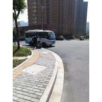 衢州透水砖200*100