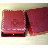 供应充皮纸 超白细网格纹 高档笔盒首饰礼品化妆品盒包装纸