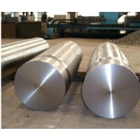 供应优质1.4435不锈钢板德国DIN标准硬度