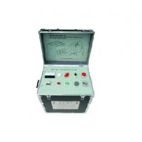 河北易创高压信号发生器性能特点 信号发生器订购