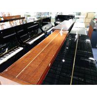 华曼钢琴 租钢琴 少花钱 租好琴 日本进口钢琴专卖