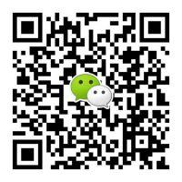 http://himg.china.cn/1/4_700_236604_800_800.jpg
