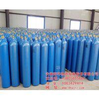 安徽南环(图)、工业气体价格、亳州工业气体