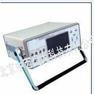 中西供缓蚀剂快速评定仪 型号:HT67-4510A库号:M406822