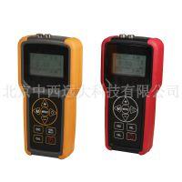 中西 超声测厚仪(USB)中西器材 型号:AN05-M406753 库号:M406753