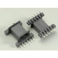 EFD2002高频变压器骨架 SMD 卧式6+6