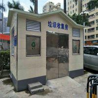 仿古风格景点公共卫生间 免水型生态环保厕所洗手间 无人临时厕所 快速安装成本低