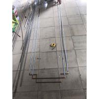 不锈钢激光焊接