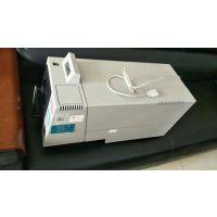 维修回收爱色丽X-rite 7000A分光密度仪二手买卖