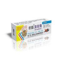 销售老鼠药厂家耗子药加盟,怎样制作***厉害的豹猫老鼠药