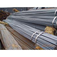 高线厂家直销圆钢多少钱一吨