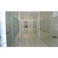 上海办公玻璃贴膜,玻璃贴膜品牌,3m装饰膜