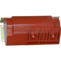供应超盛JDZ20-10单相电压互感器