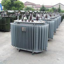 东莞二手配电柜回收公司,东莞废旧变压器回收公司,东莞回收配电柜公司
