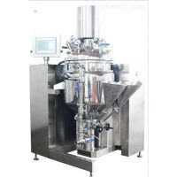SGN/思峻 GRS2000乳化机设备