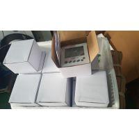 AE-Y307T通讯计费温控器 越美