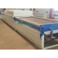厂家直销门板吸塑机 亚克力吸塑机 橱柜门板覆膜机 厂家直销