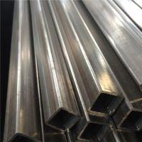 70*70不锈钢方管,304不锈钢力学性能,拉丝椭圆钢管
