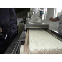 微波薏米烘干杀虫设备-深圳微波薏米烘干杀虫设备厂家