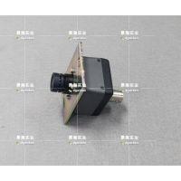 供应岛津SMX1000导航相机