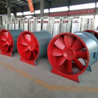 厂家直销消防排烟风机质量有保证值得信赖