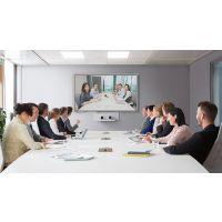 交互式教学触摸一体机 会议办公培训机 电视电脑一体机 厂家供应鑫飞智显