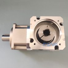 ZBR142转角伺服减速机、直角行星减速机、精密型减速器、用于工业机器人