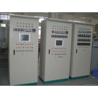 ggd控制柜7.5KW一控二整流控制柜