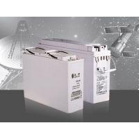 湘潭圣阳SP12-100电池参数图片