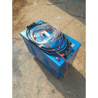质量保证 电线套管穿线机 全自动水电穿线机 电工穿管引线机 电工自动穿线机视频下载