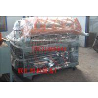 联汇LH-369地暖网焊网机价格