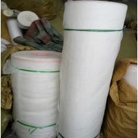 尼龙网 聚乙烯养鸡网 塑料网 养殖网 拦鸡网1.5米宽