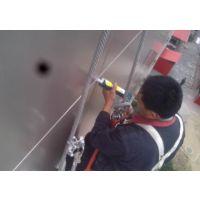 惠州墙体补漏安全可靠价格实惠